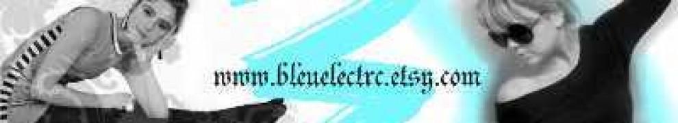 cropped-bleuelectrc.jpg