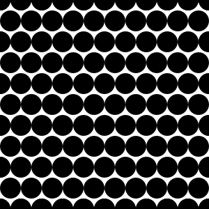 dots-offset-radius-5-pattern-clip-art.png