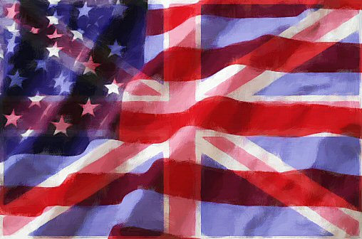 anglo-american-flag-1
