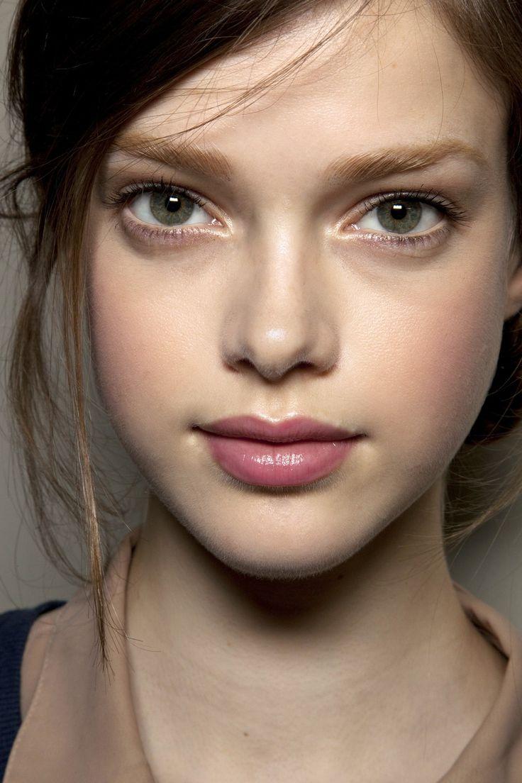 natural-makeup23