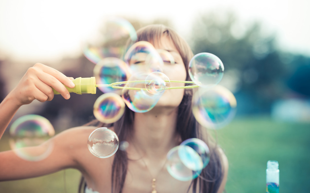 happiness-bubblegirl-1080×675