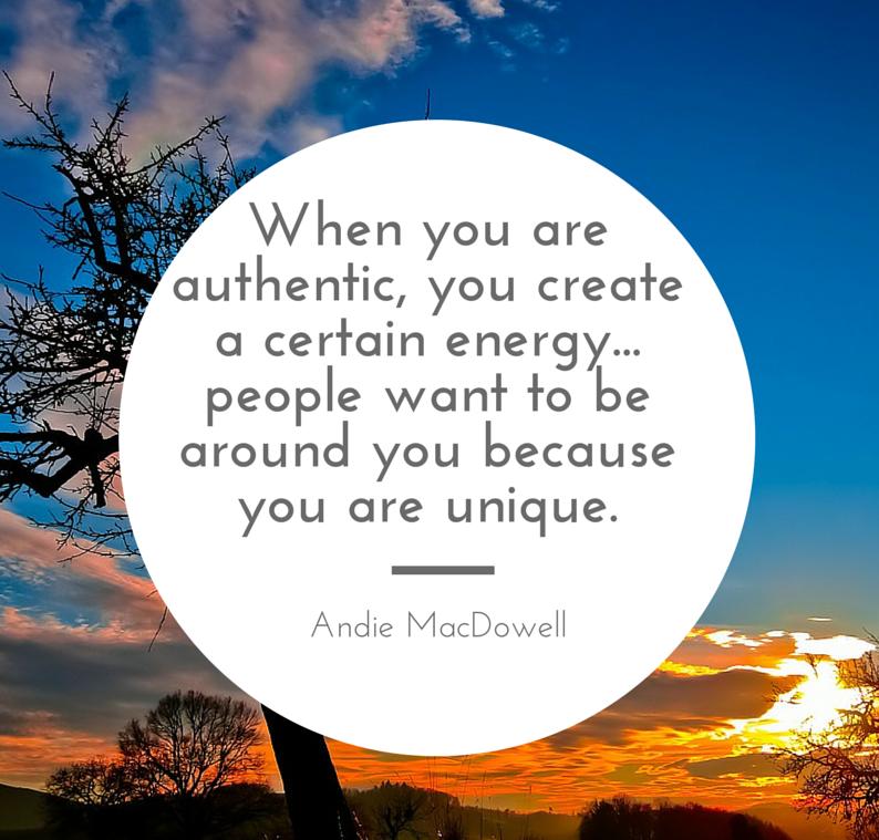 authentic-energy-quote